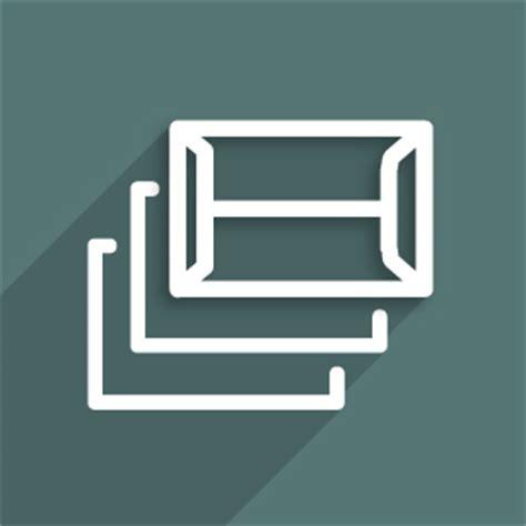 Sap crm technical sample resume - scclebanoncom